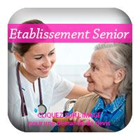 ETABLISSEMENT-SENIOR