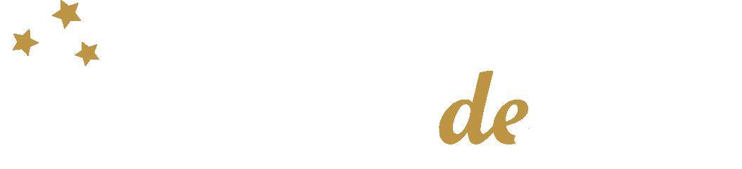 Location-nettoyage-linge-vetement-professionnel